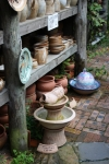 Crail Pottery: #1